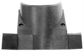 Dynacorn International LLC - Steering Column Cover - Image 1