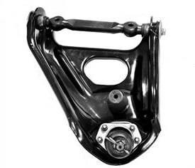 Dynacorn International LLC - Upper Control Arm RH - Image 1
