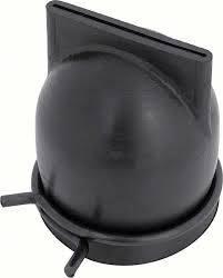 OER (Original Equipment Reproduction) - Evaporator Case Drain - Image 1