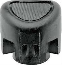 OER (Original Equipment Reproduction) - Gear Shift Button Only - Image 1