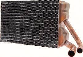 OER (Original Equipment Reproduction) - Heater Core - Image 1