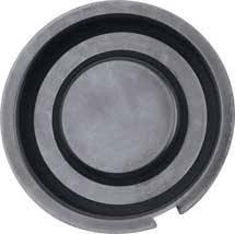 OER (Original Equipment Reproduction) - Horn Cap Retainer - Image 1