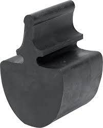 OER (Original Equipment Reproduction) - Upper Control Arm Bumper - Image 1