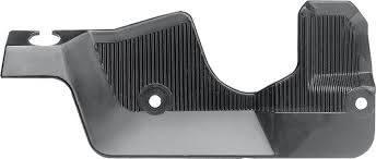 OER (Original Equipment Reproduction) - Steering Column Lower Cover - Image 1