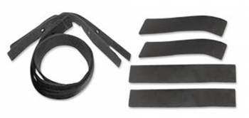 Soff Seal - Fender Anti-Squeak Gasket Kit - Image 1
