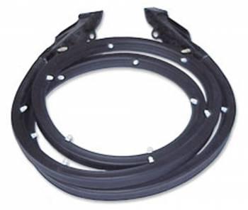 Soff Seal - Liftgate Seal - Image 1