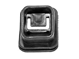 Soff Seal - Clutch Fork Boot - Image 1