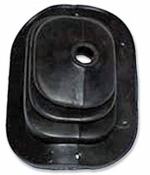 Soff Seal - Floor Shifter Boot - Image 1