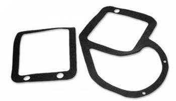 Soff Seal - Heater Box Seal Kit - Image 1