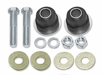 Soff Seal - Radiator Core Support Mount Kit - Image 1