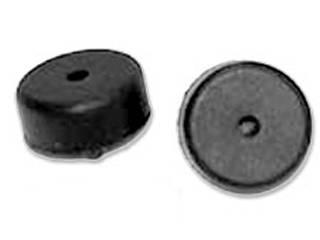 Soff Seal - Trunk Bumper - Image 1