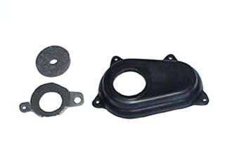 Soff Seal - Steering Column Floor Seal - Image 1