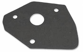 Soff Seal - Steering Column Seal - Image 1