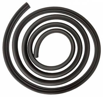 Metro Molded Parts - Trunk Rubber Seal - Image 1