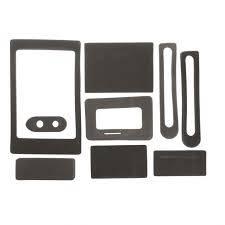 Soff Seal - Heater Seal Kit - Image 1