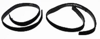 Repops - Upper Window Run Channels - Image 1