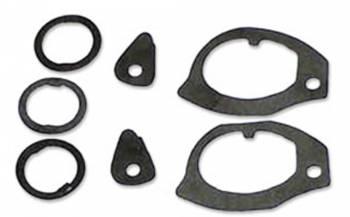 Repops - Door Handle/Lock Gaskets - Image 1