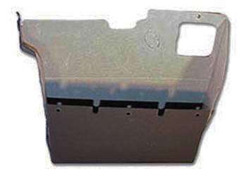 Repops - Glove Box Liner - Image 1