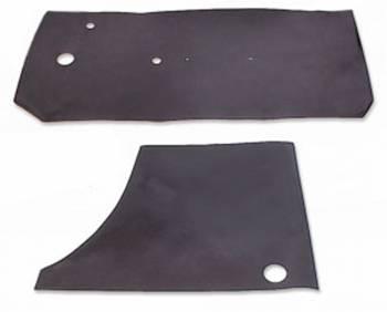 Repops - Watershield CardBoard Panels - Image 1