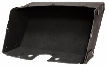 Repops - Glove Box - Image 1