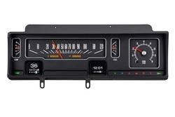 Dakota Digital - RTX Gauge System - Image 1