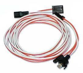 American Autowire - Cargo Lamp Harness - Image 1