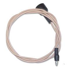 American Autowire - Fuel Tank Sender Harness - Image 1