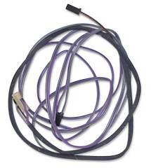 American Autowire - Power Top Harness - Image 1
