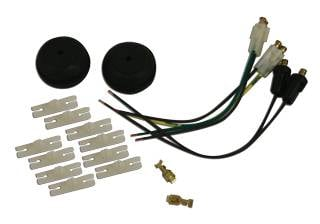 American Autowire - Classic Update Add-On Kit - Image 1