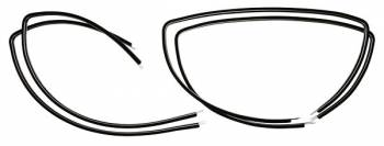 Repops - Upper Window Channels - Image 1