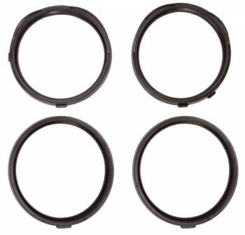 Soff Seal - Taillight Housing Gaskets - Image 1