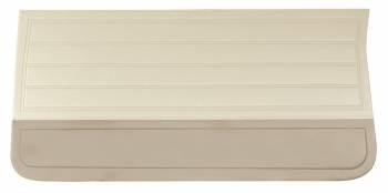 Distinctive Industries - Front Door Panels Fawn (2-Tone) - Image 1