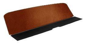 Distinctive Industries - Rear Seat Trim Panel Saddle - Image 1