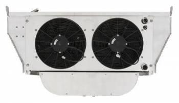 Cold Case Radiators - Aluminum Radiator Core Support Kit - Image 1