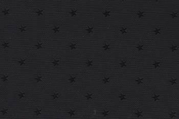 Distinctive Industries - Headliner Black - Image 1