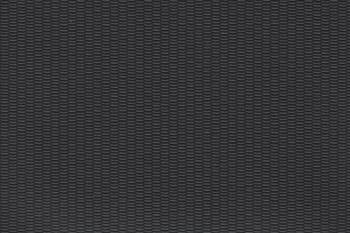 Distinctive Industries - Headliner Black (5 Bow) - Image 1