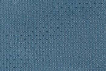 Distinctive Industries - Headliner Bright Blue - Image 1