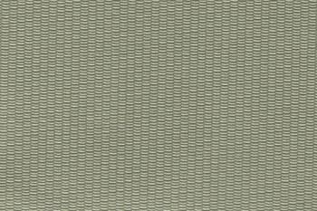 Distinctive Industries - Headliner Dark Green - Image 1