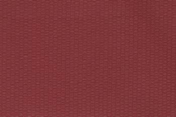 Distinctive Industries - Headliner Dark Red (5 Bow) - Image 1