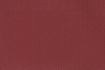 Distinctive Industries - Headliner Dark Red (6 Bow) - Image 1