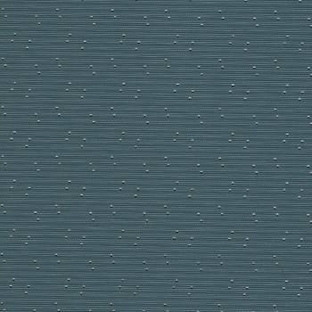 Distinctive Industries - Headliner Light Blue - Image 1
