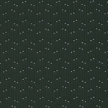 Distinctive Industries - Sunvisors Dark Green - Image 1