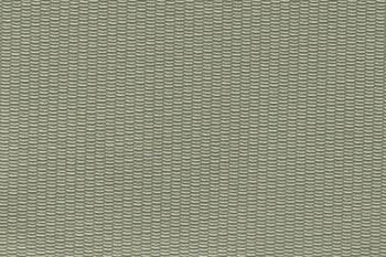 Distinctive Industries - Sunvisors Ivy Gold - Image 1