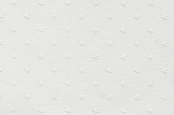 Distinctive Industries - Sunvisors White - Image 1