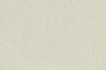 Distinctive Industries - Sunvisors White (Ribbed) - Image 1