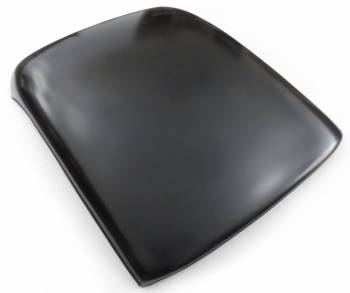Golden Star Classic Auto Parts - Roof Panel Skin - Image 1