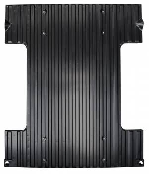 Golden Star Classic Auto Parts - Bed Floor Assembly - Image 1