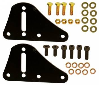 Classic Performance Products - Engine Mount Brackets - Image 1