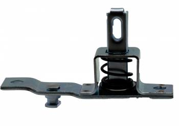 Tailgate Latch LH | 1976-87 Chevy or GMC Truck | H&H Classic Parts | 8777