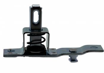 Tailgate Latch RH | 1976-87 Chevy or GMC Truck | H&H Classic Parts | 8778